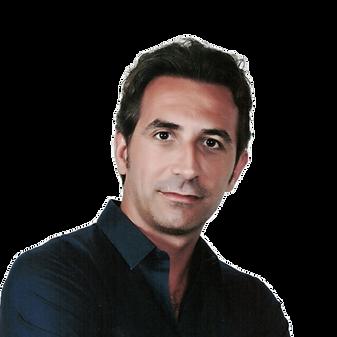 Dr Enzo Pasciuti