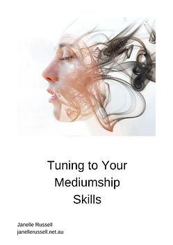 Introduction to Mediumship.jpg