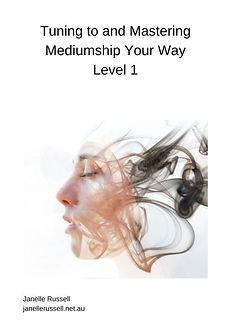 Mastering your Mediumship Your Way.jpg