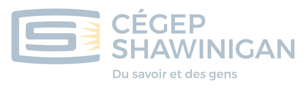 Logo_CEGEP_SHAWI_officiel_CMYK_avec_sign