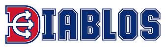 Logo New#2 DIABLOS_Logo_RVB.jpg