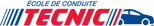 20740_1_Logo-Tecnic.png