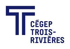 CTR_Logo_RVB.jpg