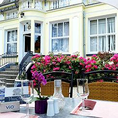Villa Oranien2.jpg