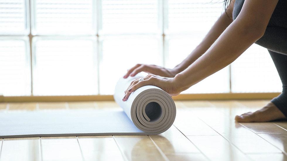 shutterstock_311457659_yoga-2.jpg