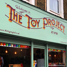 The Toy Project.jpg