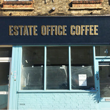 estate coffee.jpg