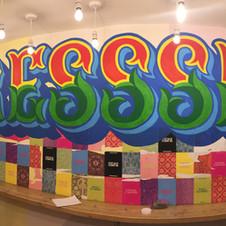 Fresh Mural Boxpark