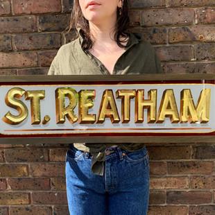 St reatham 1.jpeg