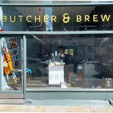 butcher and brew3.jpg