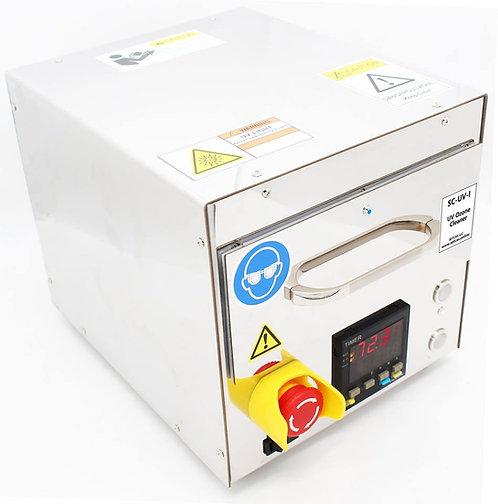 SC-UV-I UV-Ozone Cleaner