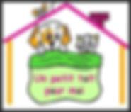 Association protection animale un petit toit pour moi