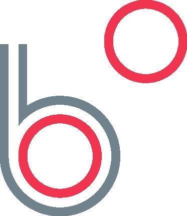 bistream-bi-rgb-2.png