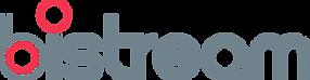 bistream Logo.png