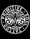 Primitive Soul Tattoo (2).PNG