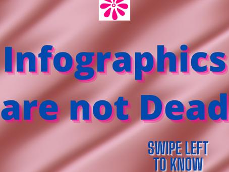 7 Benefits of Infographics