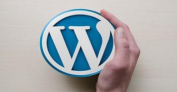 wordpress img.jpg