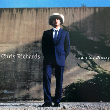 Jam The Breeze Cover for CDBaby.jpg
