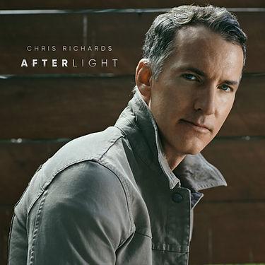 Afterlight Digital Album Cover.jpg