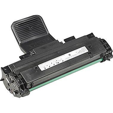 Dell J9833 Black Toner Cartridge (GC502