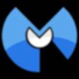 Malewarebytes a great antimalware application
