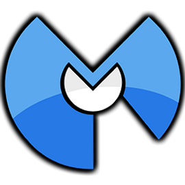 Malewarebytes a great antimalware application