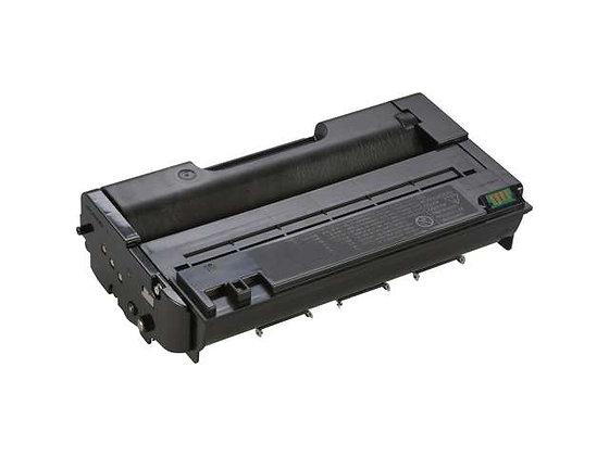 Ricoh SP34000LA Toner Cartridge