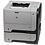 Thumbnail: HP LaserJet Enterprise P3015x Printer