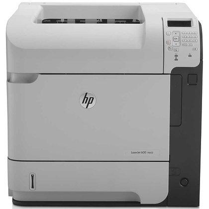 HP LaserJet Enterprise 600, M601n