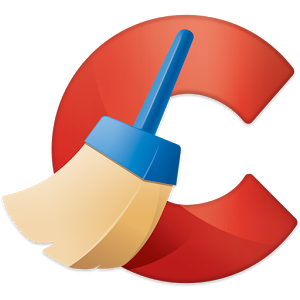 CCleaner for registry and temp file cleanup