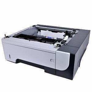HP LaserJet 500 Sheet Feeder/Tray (CE530A)