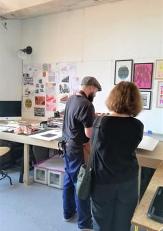 artists in room.jpg