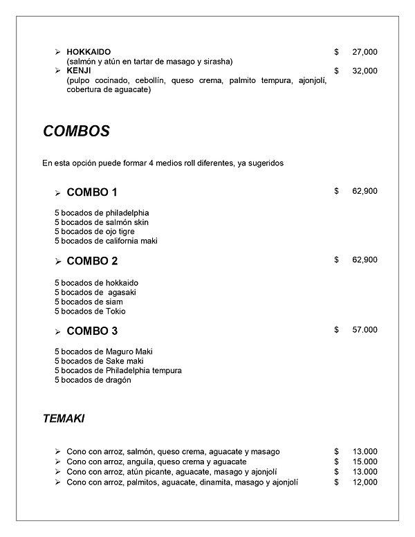CARTA GENERAL 01-10-20_page-0010.jpg