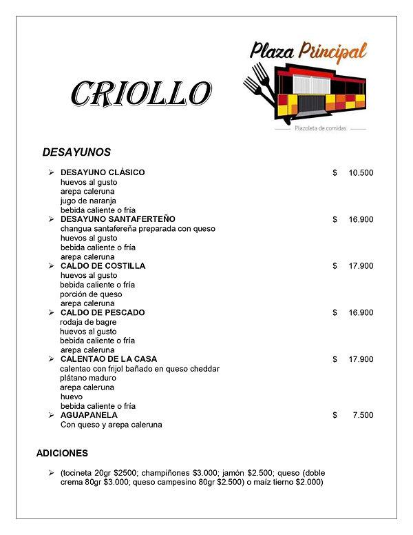 CARTA GENERAL 01-10-20_page-0004.jpg