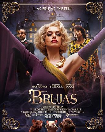 Las-brujas-2020-poster.jpg