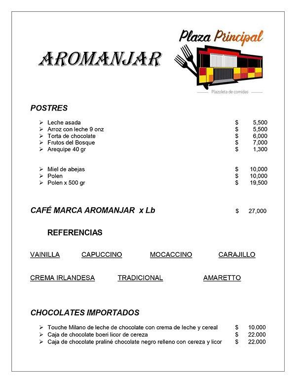 CARTA GENERAL 01-10-20_page-0014.jpg