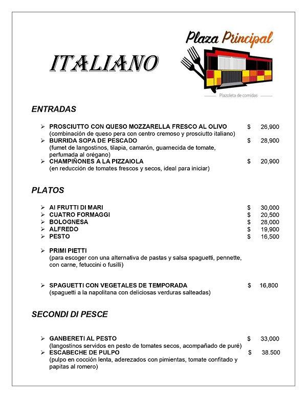 CARTA GENERAL 01-10-20_page-0006.jpg
