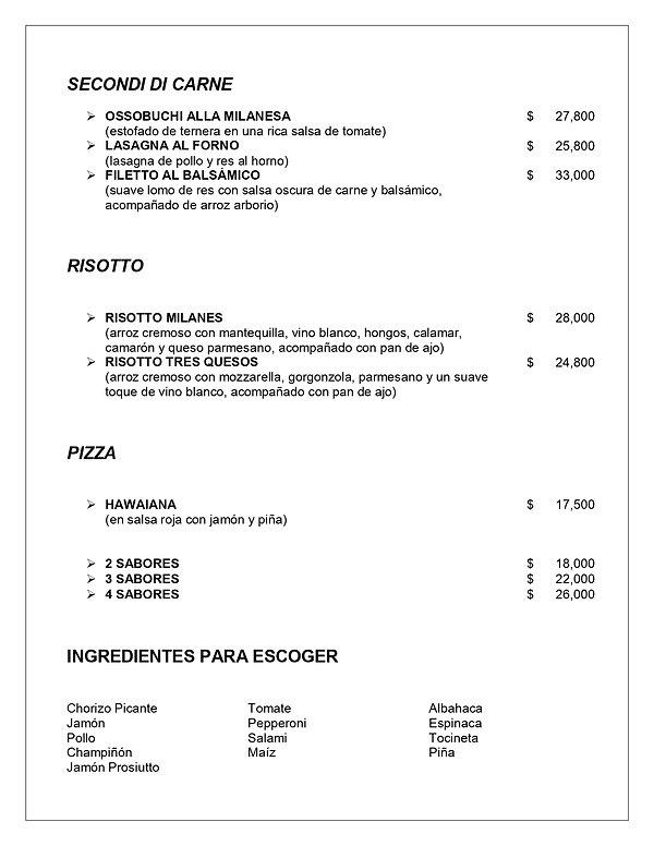 CARTA GENERAL 01-10-20_page-0007.jpg