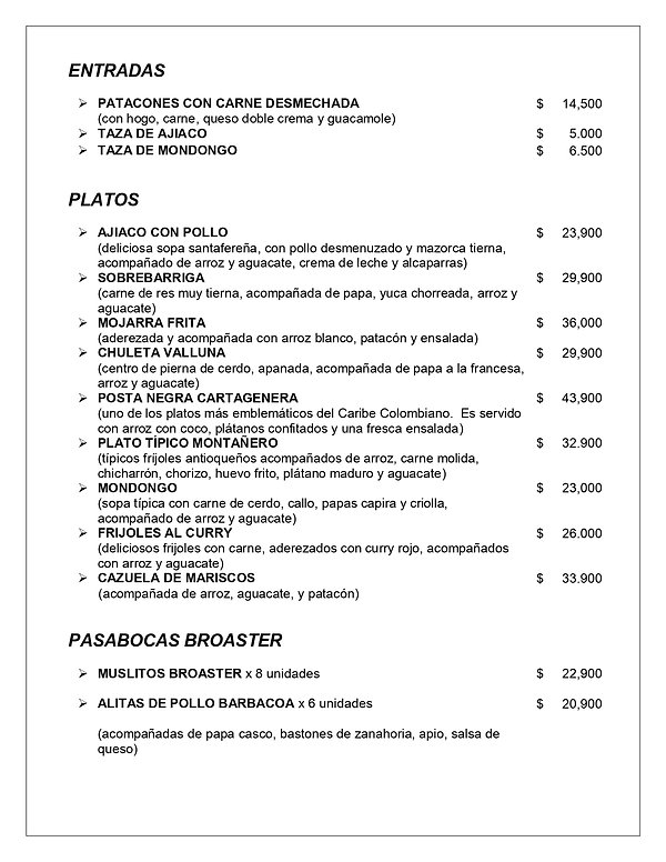 CARTA GENERAL 01-10-20 (1)_pages-to-jpg-
