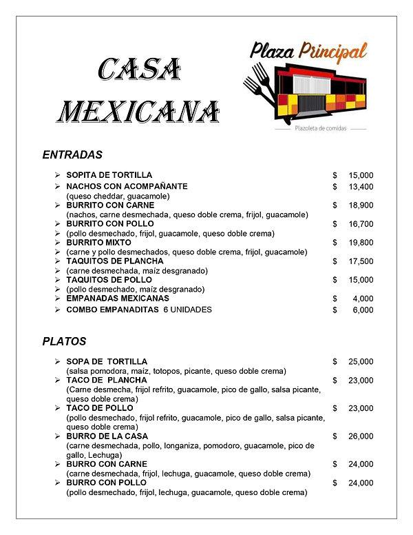 CARTA GENERAL 01-10-20_page-0013.jpg