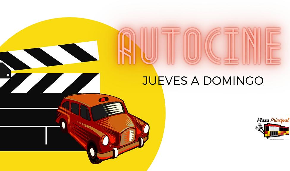 autocine (1).png