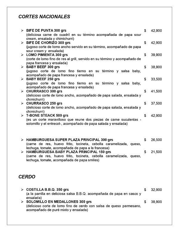 CARTA GENERAL 01-10-20_page-0002.jpg