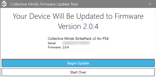 Step_1_Updated.PNG