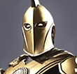 goldmember.png