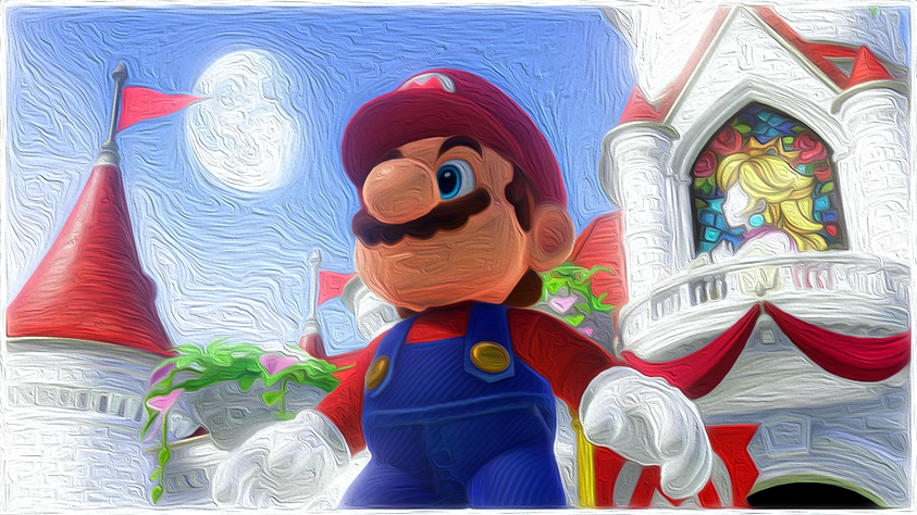Mario Odyssey Thumb.png