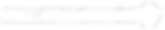 CM_Logo_White.png