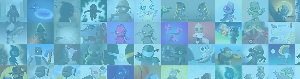 Gamepacks Banner_no text.png