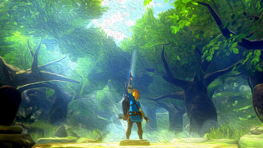 Filtered Master Sword.png