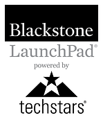 blackstonelaunchpad.png