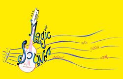 LOGO Magic Sound